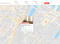 Airbnb launches Events tool – interactive maps, local embedding and personalised landing pages