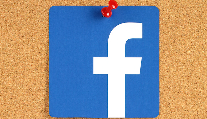 Five things for marketers to take away from Facebook's F8 conference
