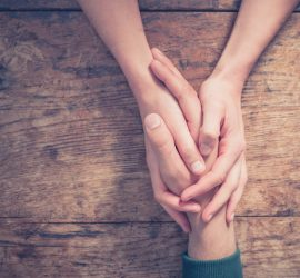 Caring is daring and intimacy is key: how to maximise your brand value