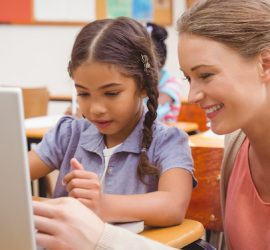 Art, tech and coding: why kids need an education that marries creativity and technical know-how