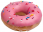 World gets jealous about Krispy Kreme Australia's Simpsons D'ohnut