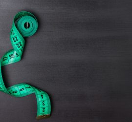 Eight awesome metrics that every content marketer should be using