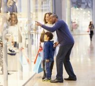 Six essential tips for bricks-and-mortar retailers to stay competitive