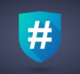Hashtag phishing is on the rise – five ways to protect your brand