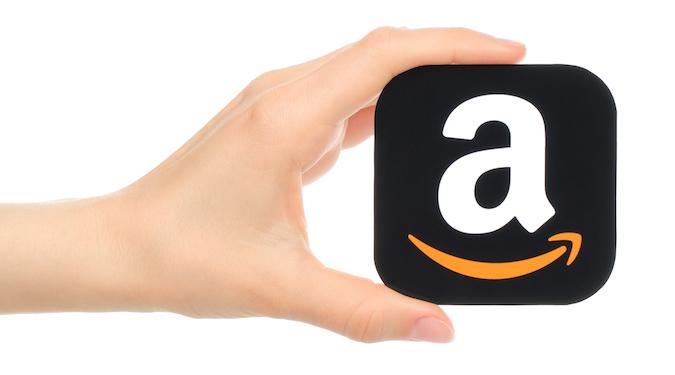 Opinion: why Amazon's Australian geoblock won't cramp shoppers' style