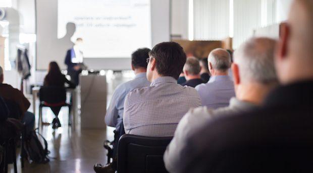 PwC announces invitation-only CMO development program