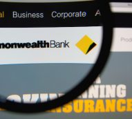 Big four banks, retail giants reign supreme over Australia's top 40 most valuable brands