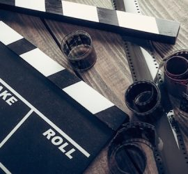 Why do B2C marketers get all the fun? Nine top tips for B2B video marketing