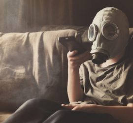 Managing the fallout – transparency and relationships feature