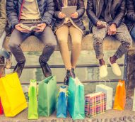 Why do we buy? Expert speaks on the psychology of impulse purchasing