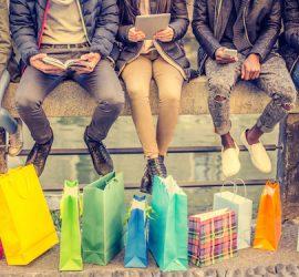 Why do we buy? Expert speaks on the psychology of impulse purchasing