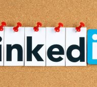 Fine-tuning your LinkedIn content – insights from the inside