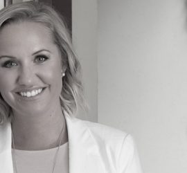 Lessons from the cutting edge of influence with Remarkables Group MD Natalie Giddings