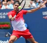 Roger Federer to slam 24-year sponsorship with Nike for Uniqlo deal?