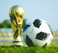 The secret force behind elite football teams – data analytics in the World Cup