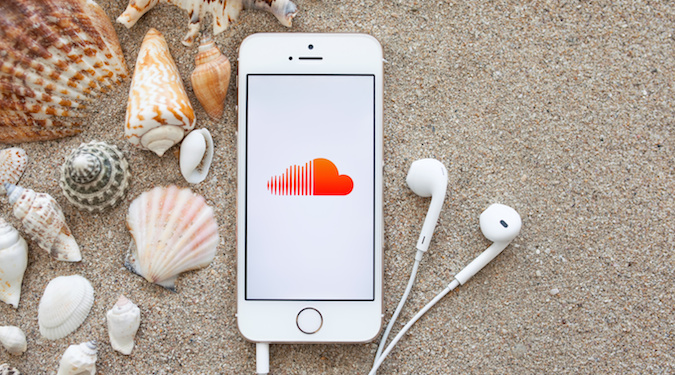Soundcloud teams up with Appnexus for programmatic ad offering