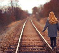 Trustworthy traits – marketing professor explores consumer uncertainty, leadership and relationships