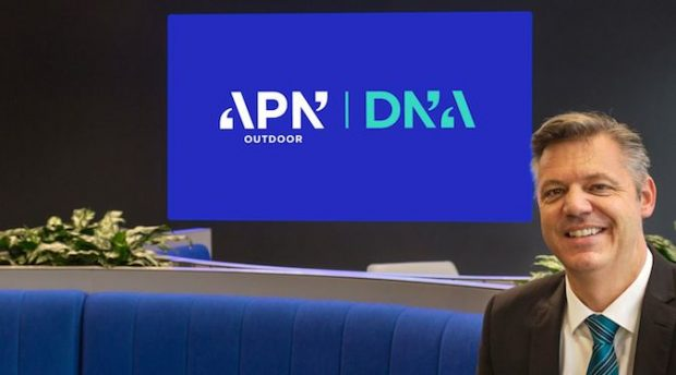 APN launches in-house data and analytics capability, Dn'A