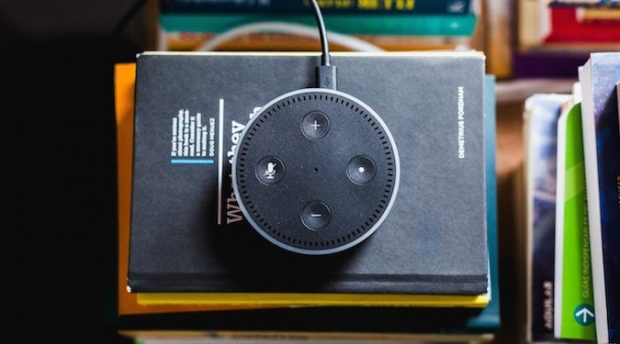 A voice search crash course – teaching your brand to talk