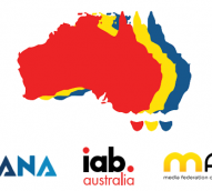 AANA, IAB and MFA codify industry best practice with 'Digital Advertising Practices'