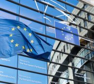 """Google fined $6.8 billion by EU Commission for """"illegal practices"""" – appeal pending"""