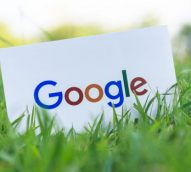 Google's adtech rebrand – what Google Marketing Platform means for advertising