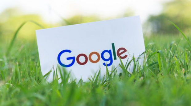 Google's adtech rebrand – what Google Marketing Platform means for advertising
