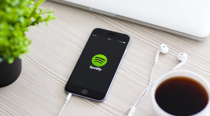 """Spotify makes all ads skippable for free users – a """"win"""" for advertisers?"""
