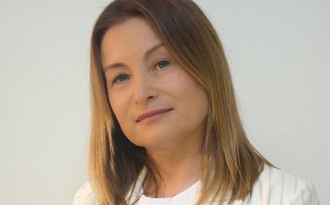 UnLtd appoints Sev Celik as head of fundraising