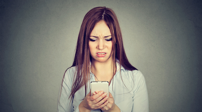 Five fast ways to kill your social media
