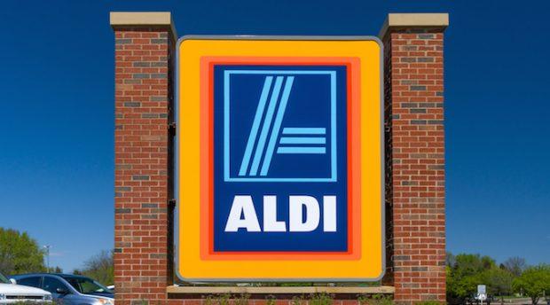 "Aldi tops Australia's most trusted brands, Facebook refutes ""misleading"" comments"