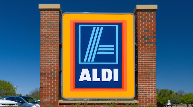 "Aldi tops Australia's most trusted brands, Facebook refutes ""misleading"" comments"