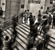 Retain time poor customers with real time analytics