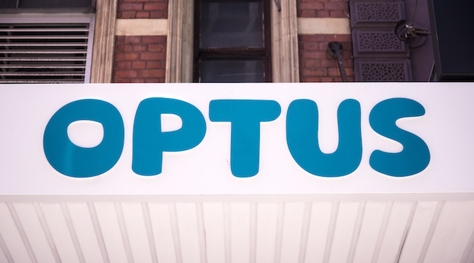 Automation to take over 440 jobs at Optus