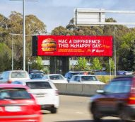 How the data-driven revolution is putting OOH into overdrive