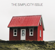The Simplicity Issue – Marketing Magazine launches its August/September 2018 edition