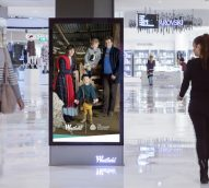 Retail reimagined – how smart brands leverage data to maximise exposure