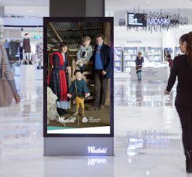 Retail reimagined – how smart brands leverage data to maximise exposure