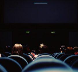 This movie talks back – media futurist talks reflective media, sensory storytelling and brain hacking