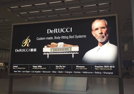 derucci