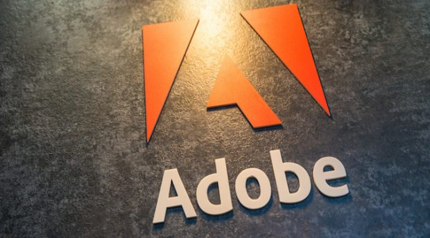 Acquisition rumours: Adobe looking to bolster marketing software suite with Marketo buy