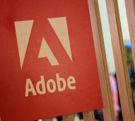 Adobe confirms planned acquisition of Marketo for US$4.75 billion