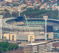 Battle of the brands – Uber and DiDi to feature at 2018 AFL Grand Final