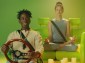 Ola challenges Uber's Australian dominance with 'Fair's Fair' campaign