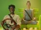 Ola challenges Uber's Australian dominance with 'Fair's Fair' campaign