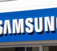 Samsung launches free upskilling program in Australia with General Assembly