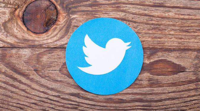 Twitter announces more than 50 content partnerships in APAC region