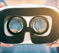 When realities collide – eight ways forward-thinking brands are blending CX with VR and AR