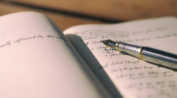 Writing great copy: 20 lessons from 20 years