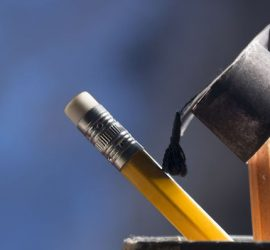 The rise of the professional up-skiller – why the future of education is personalised courses